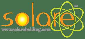 Solare_holding_gray_trans